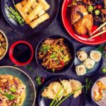 What are the Best Asian Restaurants You Can Find in Canada