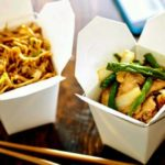 Best Asian Food in Vancouver [Top 5]
