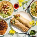 Chinese Food – 10 Greatest Chinese Dishes in Canada